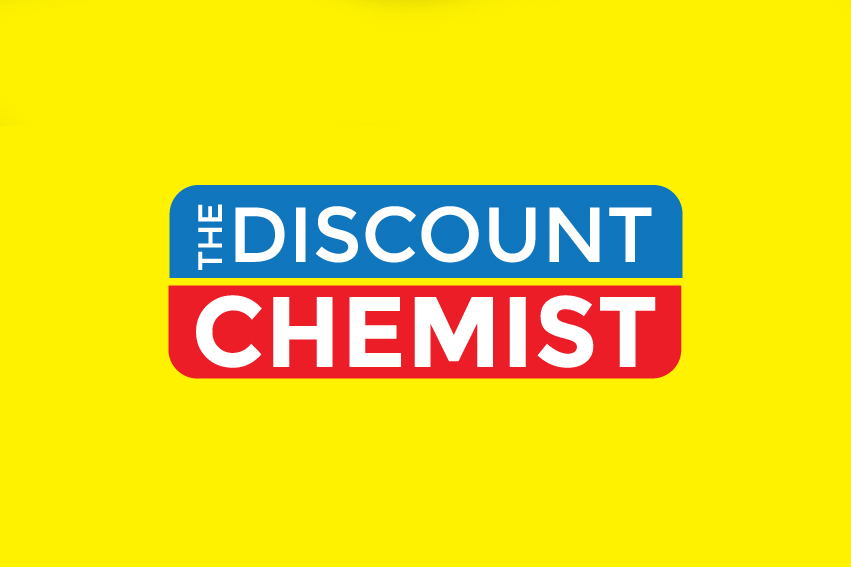 Perth chemist and discount pharmacy - Wizard Pharmacy's purpose is to enhance the quality of life through science and nature based wellness solutions.